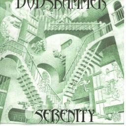 [Dodskammer] Serenity
