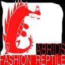 [Abrids] Fashion Reptile