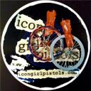 [Icon Girl Pistols] Singles Collection 2010
