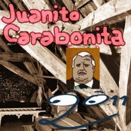 [JuanitoCarabonita] 2011