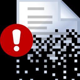 [CyberSDF] DeletedFromSoundCloud