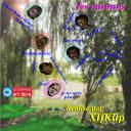 [XIfKiip] les mômes 1