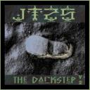 [Jt25] The darkstep