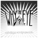 [Why the eye] wte demo