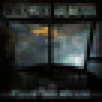 [Marker Beacon] Dead Frequencies