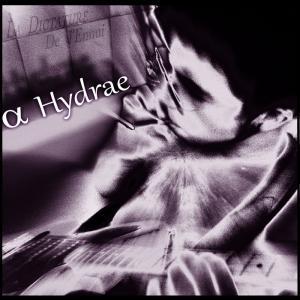 [Alpha Hydrae] La Dictature de L'Ennui