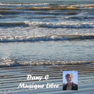 [Dany C] Musique Libre