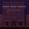[Instant Noodles] Windows Cleaning Simulator OST