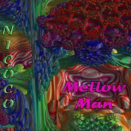 [NICOCO] Mellow Man