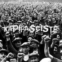 [Kapifasciste] Demo 2