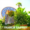 [Synapset] Musical Tourism