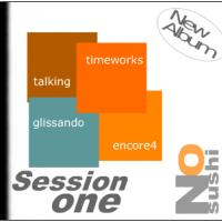 [Nosushi] Session # 1