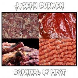 [Joseph Curwen] Carnival of Meat