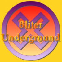 [Bliter Underground] Démos Impro