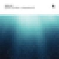 [Gamma ray blast] 5 Dimensões EP