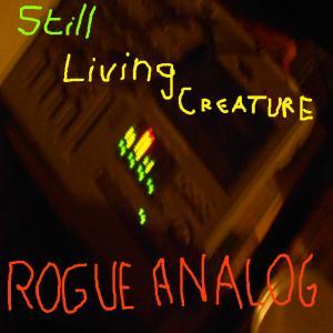 Rogue Analog