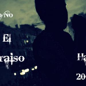 [Pablo Hasél] 01.- Esto no es el paraiso