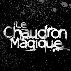 Le Chaudron Magique