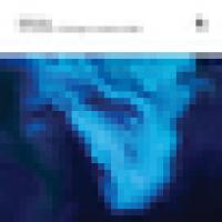 [Rui canelas] Holotape vs Micron Dude