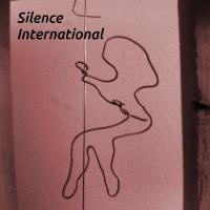 [Silence International] Silence International