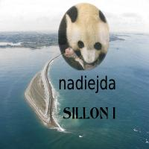 [Nadiejda] Sillon I (2017)