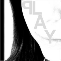 [Nosushi] Play