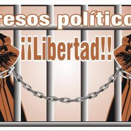[Pablo Hasél] 27.- Poemas Presos Políticos PCE(r) y GRAPO