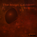 [Darkbob] The Magic Cauldron