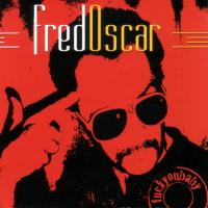 [Fred OSCAR] Fred Oscar