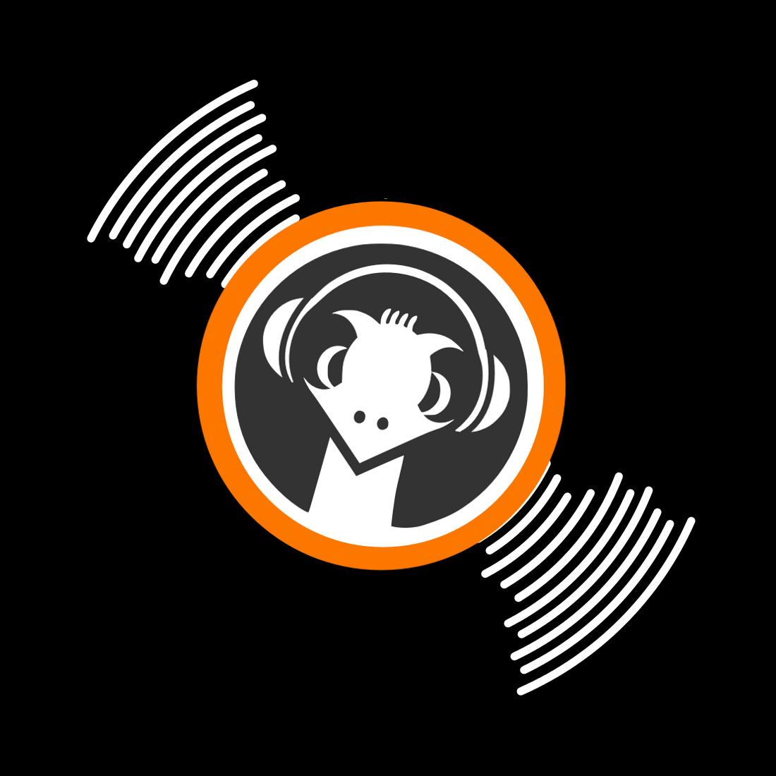 [Electrichat] Ronron (EP)