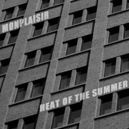 [Monplaisir] Heat of the Summer