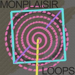 [Monplaisir] Loops