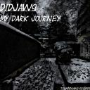 [DidJaws] My Dark Journey