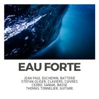 [Eau Forte] 20th Anniversary