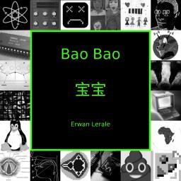 [Erwan Lerale] Bao Bao